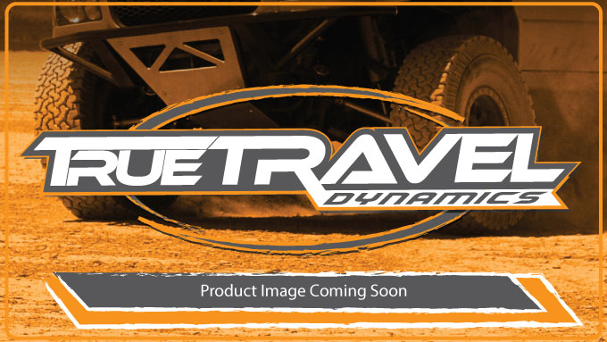 True Travel Dynamics Product Image Coming Soon