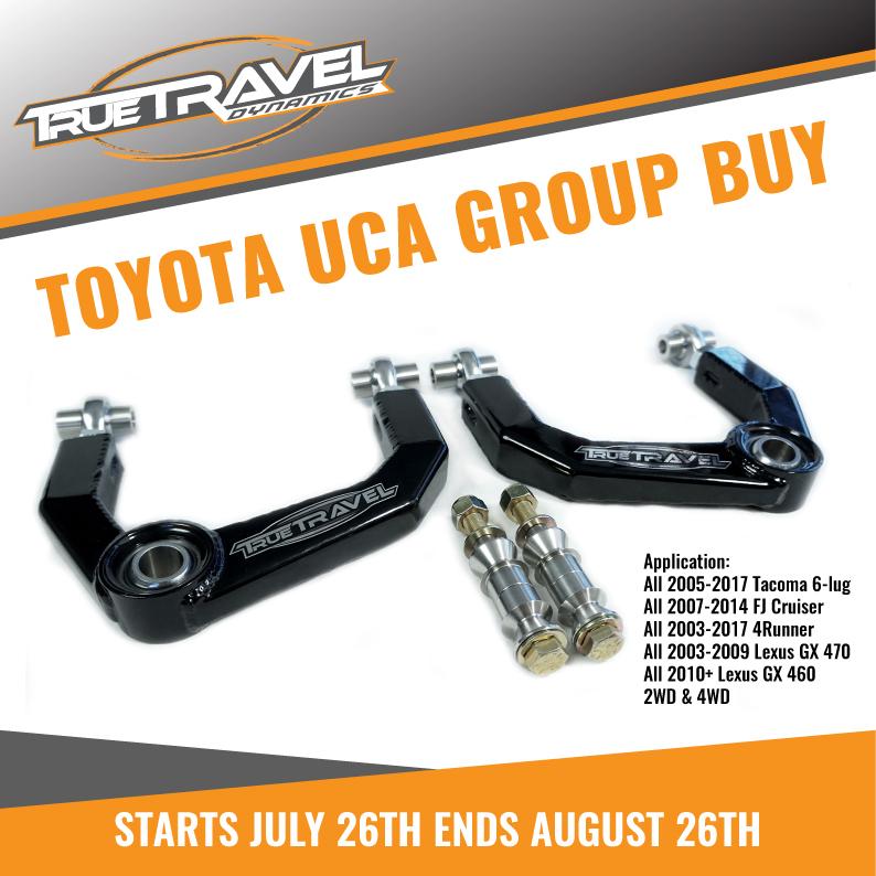 Tacoma-UCA-Group-Buy-IG_v3 - True Travel Dynamics
